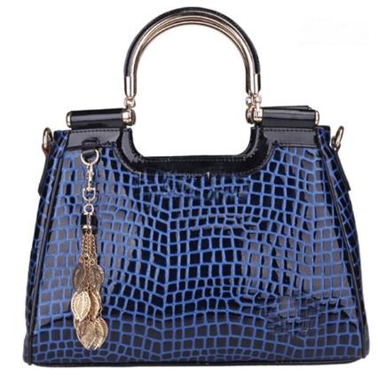 Animal-Print-Handbag