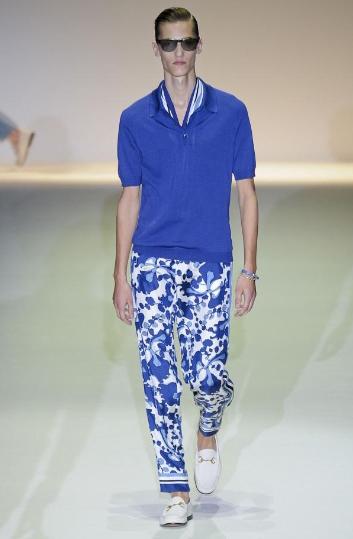 Blue-Fashion[1]
