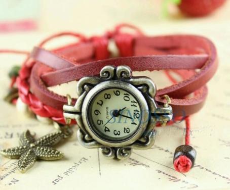 Summer Watches 2014