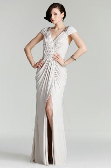 New Antique Wedding Dresses