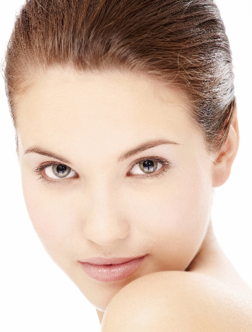 Skin Care for Radiant Skin
