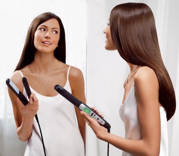 Sedu Hairstyling
