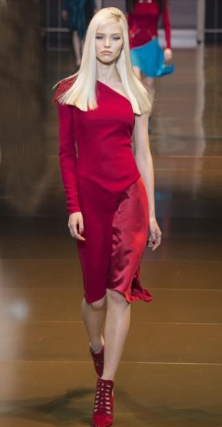 hottest fashion trend