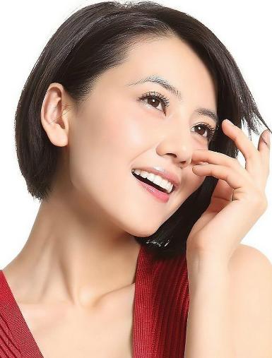 Face Benefits of Vinegar