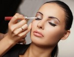 Professional Makeup Tips – Avoiding Common Blunders