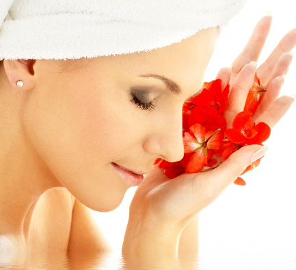 kin Care Facial Treatments