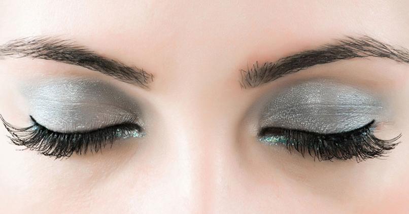 Eyebrow Transplant – Get The Desired Look