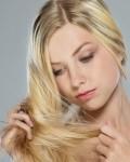 Effective Homemade Hair Masks to Treat Hair Fall