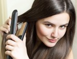 5 Hair Care Mistakes to Stop Right Now