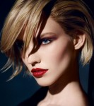 Embracing Short Bob Hairstyles 2015 for Women