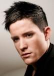Trending Undercut Hairstyles for Men