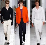 Style Trends for Boys 2015 – Top Runway Picks