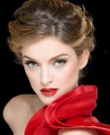 Sensational Homecoming Hairstyles 2015 Designs for Girls
