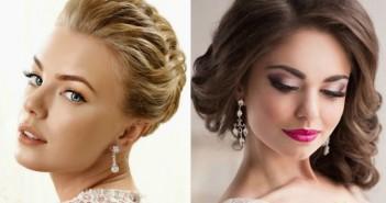 Latest- Bridal-Hair-Style-Ideas