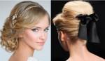 Inspiring Updo Hairstyles 2015