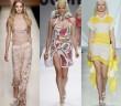 2015 Summer Fashion