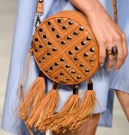 Festive Runway 2015 Summer Handbags Must to Own