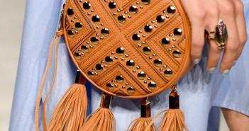 2015 Summer Handbags