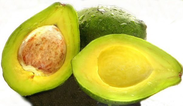Amazing Beauty Benefits of Avocado for Your Skin