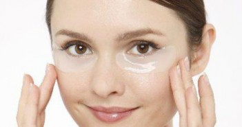 Collagen Eye Mask Sheets