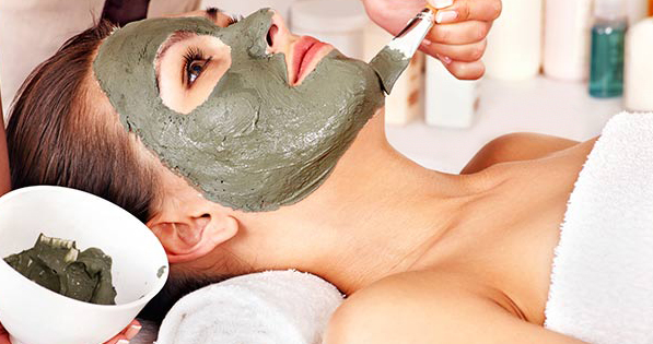Dead Sea Mud – The Dirty Secret to Great Skin