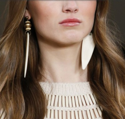 Tribal 2016 Jewelry Trends