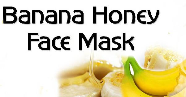 Effective Homemade Face Masks for Dry Skin