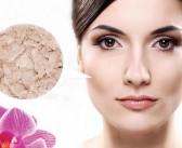 Top DIY Homemade Face Masks for Dry Skin