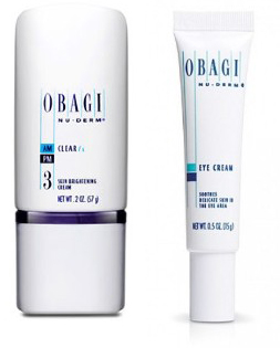Top Beauty Creams for Clear Skin
