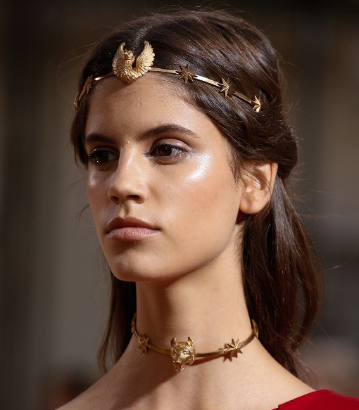 runway hairstyles 2016 trends
