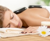 Hot Stone Massage Therapy  – The Benefits