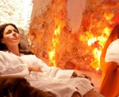 Dry Salt Therapy – Cave Style