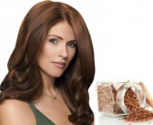 Flax Seeds for Hair Growth – Thickness Guaranteed