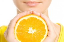 skin care Benefits of Orange Peels
