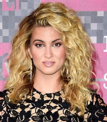 Blonde Medium Hairstyles 2016