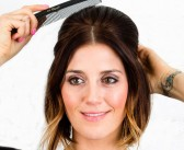 8 Instant Tricks to Add Volume to Your Hair