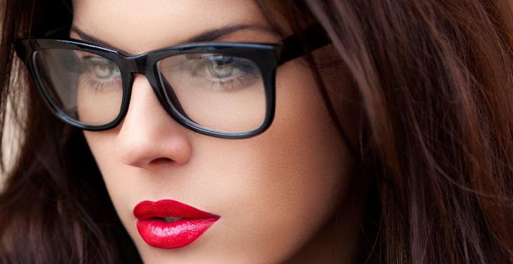 Tips for Sunglasses