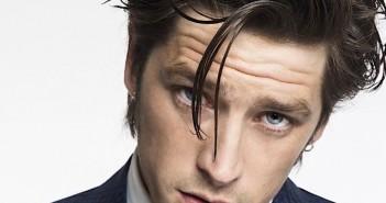 Natural Hair Maintenance for Men