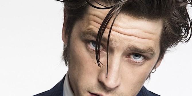Golden Rules of Natural Hair Maintenance for Men