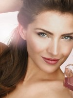 Scent up your Hair with Hair mists This Summer