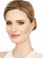 Gratifying Makeup Tips for Older Women