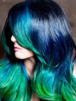 2017 Hair Color Trends: Ideas to Revamp Your Looks!