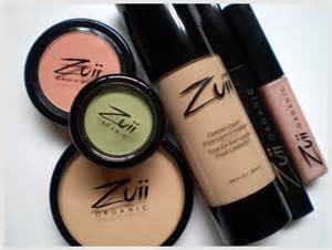 Concealing Products
