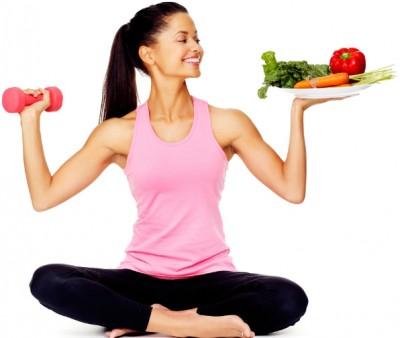 Food for Breast Enlargement