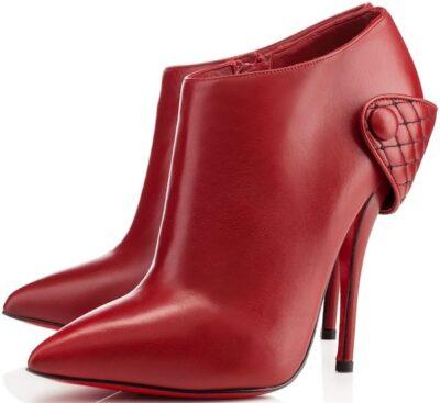 New Fashion Boots