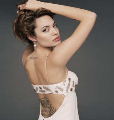 Celebrity Fashion Tattoos 2014 (2)
