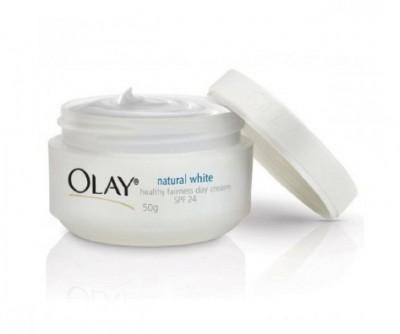 New Skin Whitenig Product