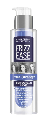 product for curly hair