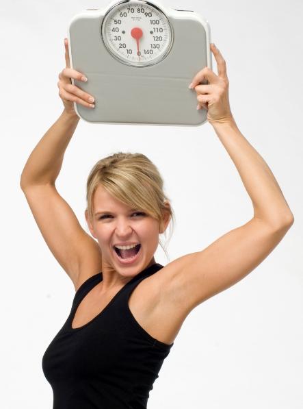 Weight Loss Benefits of Vinegar