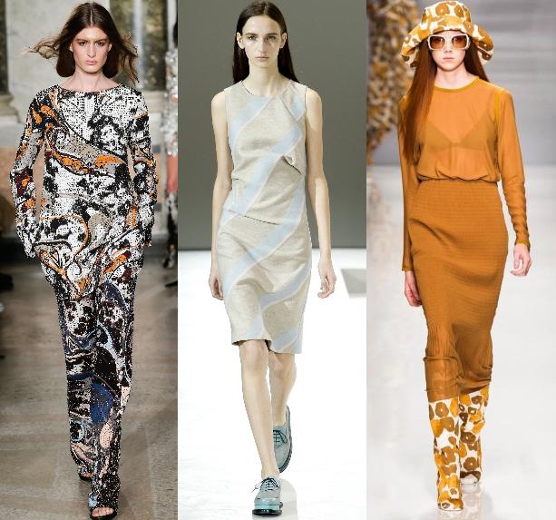 Women's style 2015